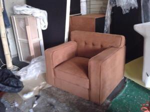 20141129 094631 300x225 Custom Sofa Mrs Asti Project