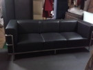 Sofa Custom Asfa Company Project