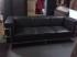 Sofa Custom Asfa Company Project