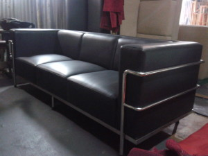 20141213 102907 300x225 Sofa Custom Asfa Company Project