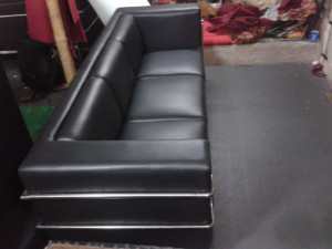 20141213 102940 300x225 Sofa Custom Asfa Company Project