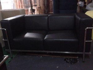 20141213 103216 300x225 Sofa Custom Asfa Company Project