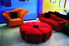 Order Sofa Per Tanggal 22 Desember 2014