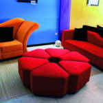 Desain Sofa Minimalis Modern 11 150x150 Sofa Minimalis dan Kelebihannya