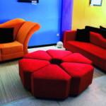 Desain Sofa Minimalis Modern 11 150x150 Sofa Minimalis 3 Seater Custom CV Asfa Companys Project