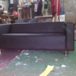 IMG 20141213 143919 150x150 Sofa Custom Mr Yansens Project