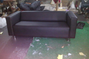 IMG 20141213 143927 300x200 Sofa Custom Ibu Niniks Project