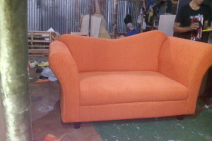 IMG 20141230 191116 300x200 Sofa Custom Mr Yansens Project