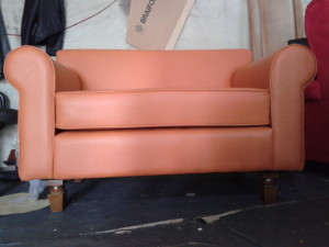 20150214 114811 300x225 Sofa Custom Mrs Dinas Project