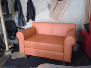 20150214 114822 300x225 Sofa Custom Mrs Dinas Project