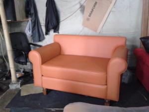 20150214 114827 300x225 Sofa Custom Mrs Dinas Project