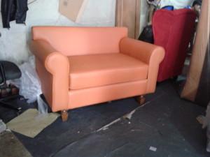 20150214 114836 300x225 Sofa Custom Mrs Dinas Project