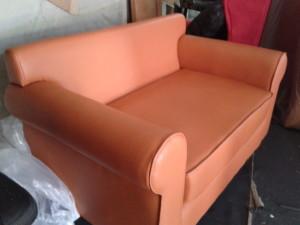 20150214 114849 300x225 Sofa Custom Mrs Dinas Project