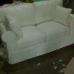 IMG 20150211 161652 150x150 Sofa Modern Mrs Novitas Project
