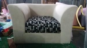20150308 144259 300x168 Sofa Custom Mrs Asti Palangkarayas Project