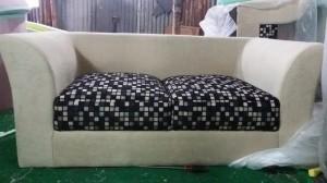 20150308 144515 300x168 Sofa Custom Mrs Asti Palangkarayas Project