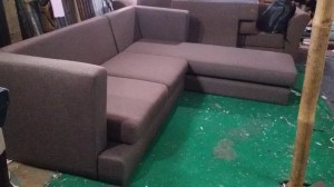 20150314 151233 300x168 Sofa L Shape Mrs Saris Project