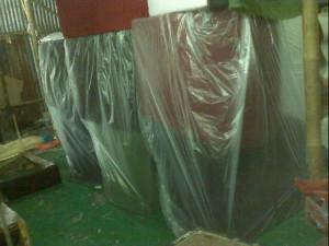 IMG 20150309 145511 300x225 Sofa Custom Mrs Asti Palangkarayas Project