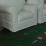 IMG 20150312 091754 150x150 Sofa Custom Mrs Novitas Project