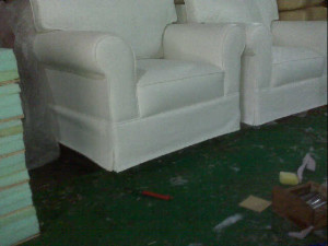 IMG 20150312 091754 300x225 Sofa Modern Mrs Novitas Project