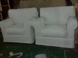 IMG 20150312 091952 300x225 Sofa Modern Mrs Novitas Project