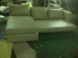 IMG 20150318 143454 300x225 Sofa L Shape Bed Mr Teguhs Project