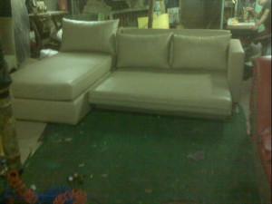 IMG 20150318 194256 300x225 Sofa L Shape Bed Mr Teguhs Project