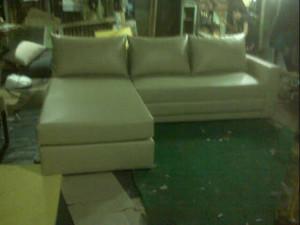 IMG 20150321 113001 300x225 Sofa L Shape Bed Mr Teguhs Project