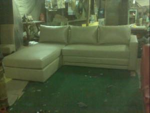 IMG 20150321 113003 300x225 Sofa L Shape Bed Mr Teguhs Project