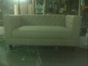 IMG 20150508 084449 300x225 Sofa Custom Minimalis Miss Sasas Project