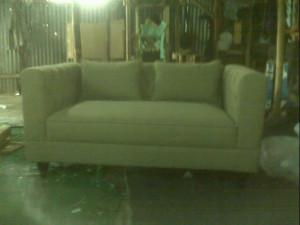 IMG 20150508 133311 300x225 Sofa Custom Minimalis Miss Sasas Project