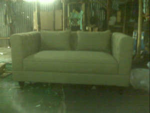IMG 20150508 212724 300x225 Sofa Custom Minimalis Miss Sasas Project