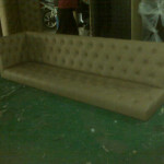 IMG 20150513 113559 150x150 Sofa L Shape Mrs Helens Projocts