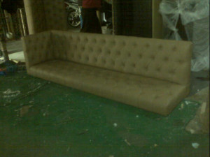 IMG 20150513 113559 300x225 Sofa Custom Tanpa Tangan Mr Vincents Project