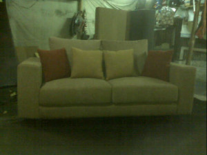 IMG 20150513 200635 300x225 Sofa Custom Minimalis Mr Iwans Project