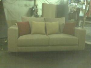 IMG 20150513 2006351 300x225 Sofa Custom Minimalis Mr Iwans Project