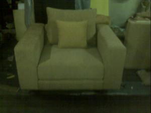 IMG 20150513 204928 300x225 Sofa Custom Minimalis Mr Iwans Project