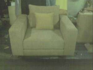 IMG 20150513 2049281 300x225 Sofa Custom Minimalis Mr Iwans Project