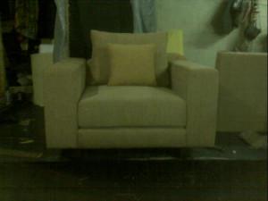 IMG 20150513 210319 300x225 Sofa Custom Minimalis Mr Iwans Project