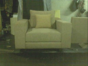 IMG 20150513 2103191 300x225 Sofa Custom Minimalis Mr Iwans Project