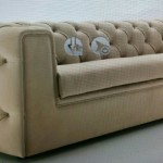 IMG 20150615 WA0000 150x150 Sofa Chesterfield Mr Young Thomas Cuns Project