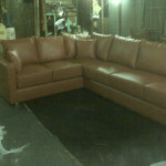 IMG 20150522 092628 150x150 Sofa Custom Mr Donis Project