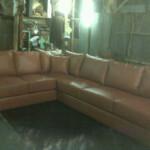 IMG 20150522 092802 150x150 Sofa Custom Mr Donis Project