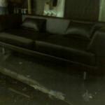 IMG 20150615 112530 150x150 Sofa Custom Mr Donis Project