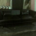 IMG 20150615 112751 150x150 Sofa Custom Mr Donis Project