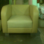 IMG 20150615 135045 150x150 Sofa Custom Mr Donis Project