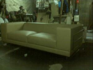 IMG 20150615 191257 300x225 Sofa Custom Mr Donis Project