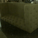 IMG 20150625 091706 150x150 Sofa Custom Mr Darmawans Project