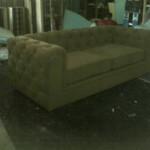 IMG 20150625 124300 150x150 Sofa Custom Mr Darmawans Project