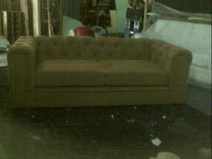 IMG 20150625 124353 300x225 Sofa Custom Mr Darmawans Project